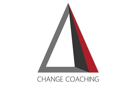 CHANGE COACHING