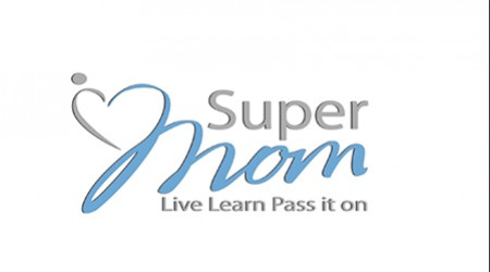Super Mom Tv Show